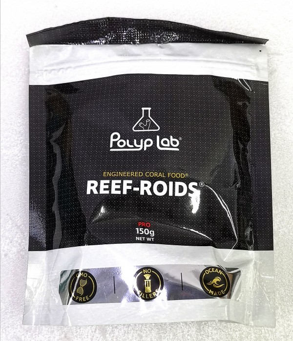 polyplab reef roids new packaging
