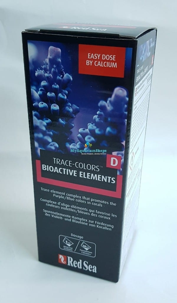 redsea_color_D-bioactive_elements