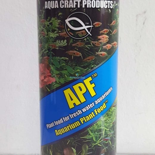 Additives Page 2 Myaquariumshop Online Store Malaysia Fresh And