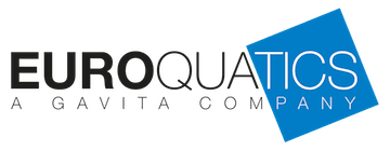 euroquatics