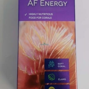 aquaforest_energy