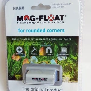 mag float nano aquarium magnet cleaner