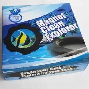 coral_box_2_in_1 magnet cleaner_viewer