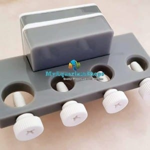magnet dosing tube holder_1
