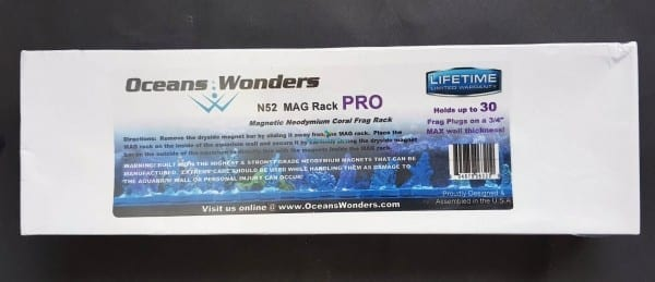 ocean_wonders_n52_magnetic _frag_rack