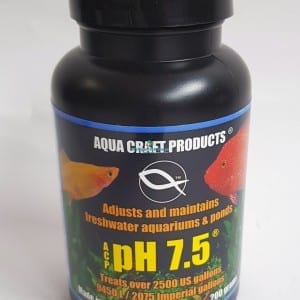 aquacraft_ph7.5_adjust