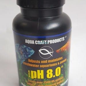 aquacraft_ph_8.0_freshwater_adjust