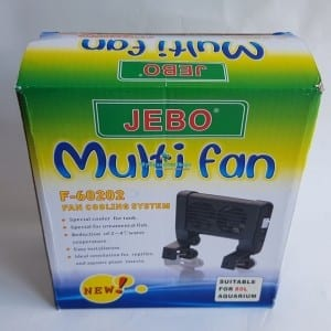 jebo_twin_head_fan
