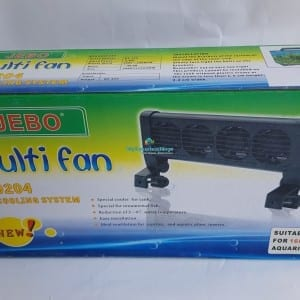 jebo_4_head_cooling_fan