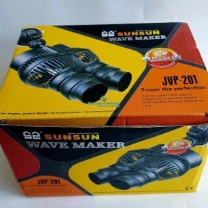 sunsun_JVP201B_6000l_wavemaker