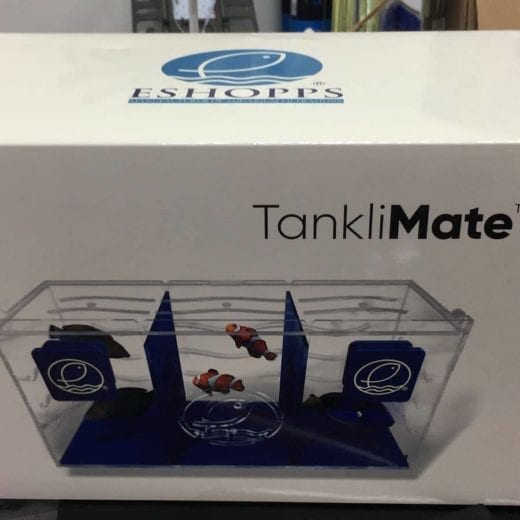 eshopps_tanklimate_box