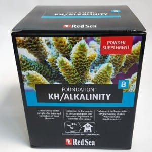redsea kh powder