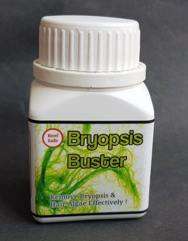 broysis_buster_remover_1