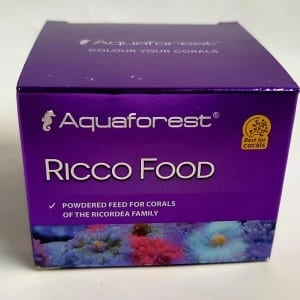 aquaforest_ricco_food