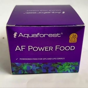 aquaforest_powerfood