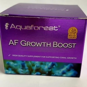 aquaforest_growth_boost