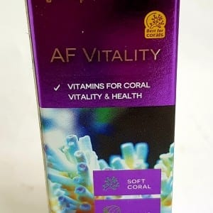 aquaforest_vitality_10ml