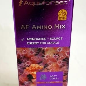 aquaforest_amino_mix10ml