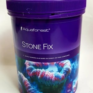 aquaforest_Stone_fix_1500g