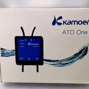 kamoer ato one auto top off