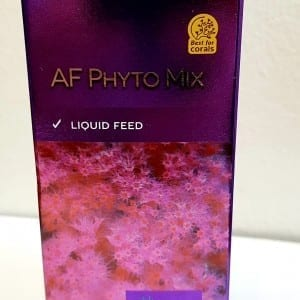 aquaforest phyto mix 100ml