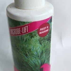 microblift magnesium concentrate