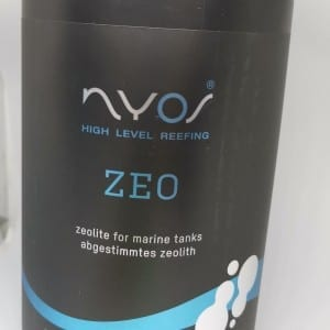 nyos zeo 1000ml