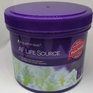 aquaforest life source 500ml