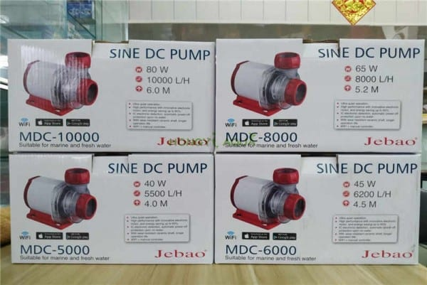 2019-NEW-Jebao-WIFI-Version-functional-submersible-pump-for-marine-fresh-aquarium-SINE-DC-PUMP-MDC5000.jpg_q50