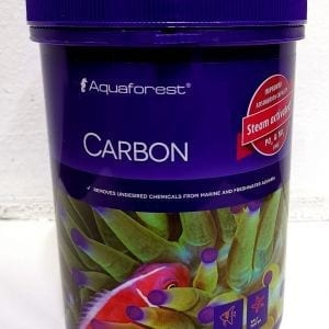 aquaforest carbon 1000ml